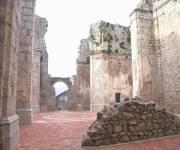 abbazia-del-goleto-vista-chiostro