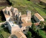 abbazia-del-goleto-vista-dall-alto