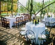 agriturismo_le_tore_ristorante_esterno