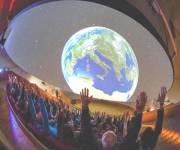 cittadellascienza-proiezione-planetario