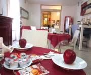 maison_degas_buffet_nuova_sala
