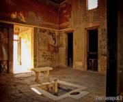 museo_mav_ercolano_stanze