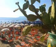 hotel_Il_faro_acciaroli_beach