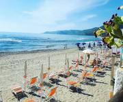 hotel_Il_faro_acciaroli_vista-spiaggia