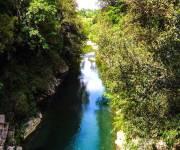 gole-del-calore-fiume