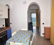 resort_lido_paradiso_appartamenti_residence