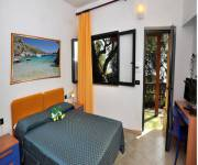 resort_lido_paradiso_bungalow