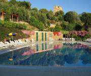 resort_lido_paradiso_piscina
