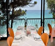 resort_lido_paradiso_ristorante