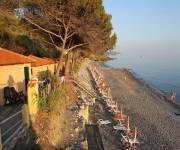 resort_lido_paradiso_spiaggia