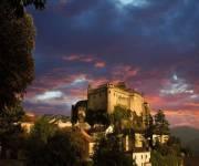 castello_di_bardi_al_tramonto