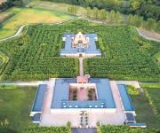 labirinto-franco-maria-ricci-ppanorama