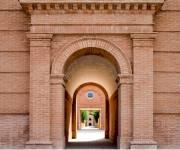 labirinto-franco-maria-ricci-vista-entrata