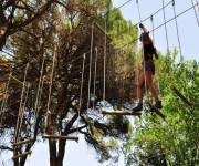 parco_naturale_cervia_cerviaavventura