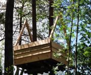 parco_tree_village_costruzione_casa