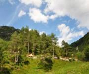 parco_tree_village_dolomiti