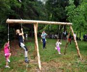 parco_tree_village_giochi
