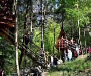 parco_tree_village_miramonti_casette