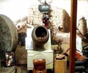 museo_del_cioccolato_antiche_macchine