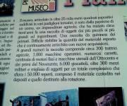 Piana_delle_orme_pannello_museo