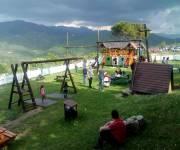 agriturismo_la_cerra_area_giochi