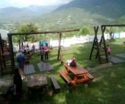 agriturismo_la_cerra_area_giochi2