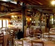 agriturismo_la_cerra_ristorante