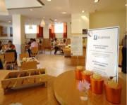 albergo_best_western_globus_hotel_rom_salone