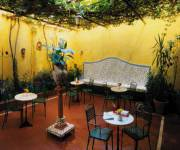 albergo_hotel_lancelot_patio