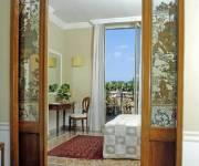 albergo_hotel_lancelot_salottino_camera
