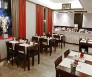 albergo_hotel_re_di_roma_sala_colazione