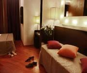 albergo_hotel_re_di_roma_tripla_quadrupla