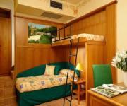 bb_hotel_santa_maria_family