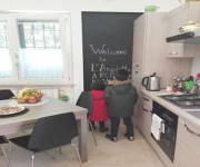 casavacanza-langoletto-soggiorno-cucina