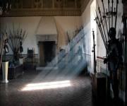 castello_odescalchi_bracciano_interni
