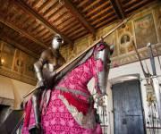 castello_odescalchi_bracciano_sala_cavaliere