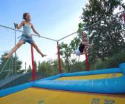 i-pini-family-park-tappeti-elastici
