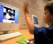 explora-museo-dei-bambini-area-tecnologia