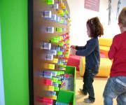 explora-museo-dei-bambini-areabimbi