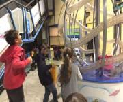 explora-museo-dei-bambini-tubo-del-vento