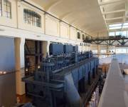 museo_centrale_montemartini_motori
