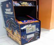 museo_del_videogioco_vigamus_space_invaders