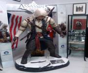 museo_del_videogioco_vigamus_statua_assassin_creed