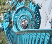 cinecittaworld-altair-coaster