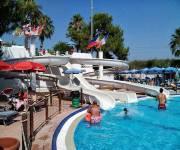 hydromania_piscina_piccoli