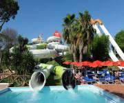 hydromania_piscine