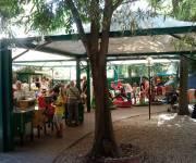 parco_centrale_del_lago_eur_area_relax