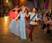 parco_divertimenti_fantastico_mondo_ballo_delle_principesse
