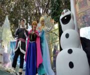 parco_divertimenti_fantastico_mondo_frozen