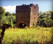 Parco_dell_appia_torre_valca